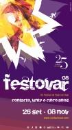 Festovar 2008