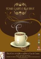 Café Contacto 2011