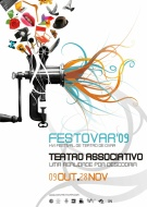Festovar 2009